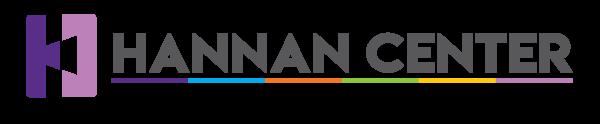 Hannan Center
